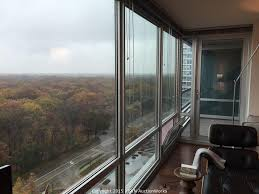 Home Design Outlet Center In Skokie Svn Auctionworks Auction Condo In Optima Old Orchard Woods