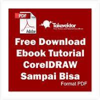 tutorial desain web pdf free download ebook tutorial coreldraw untuk pemula pdf silahkan