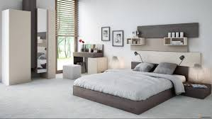 bedroom exquisite lovable asian inspired living room and also