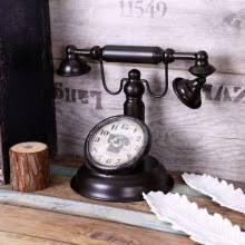 compare prices on antique telephone table online shopping buy low