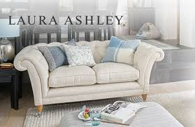 laura ashley home design reviews brother international home sewing machine and embroidery machine