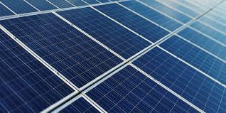 buy your own solar panels worst mistakes to make when buying solar panels
