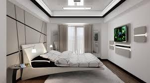 design interer