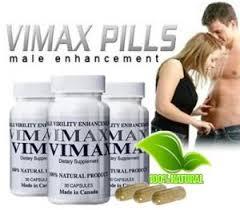 alamat jual vimax asli di batam 081339511873 antar gratis