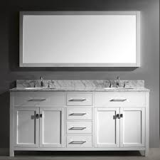 60 bathroom mirror bathroom ikea black vanity home depot bathroom mirror cabinets