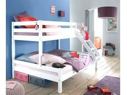 chambre lit superposé lit superpose pour adulte mezzanine chambre adulte lit mezzanine