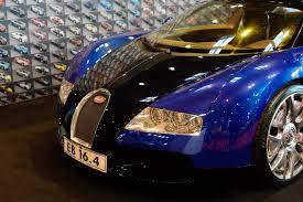 bugatti concept bugatti veyron 16 4 concept u0026 veyron grandsport 669 on a quest
