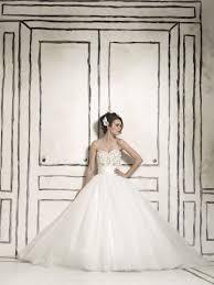 2011 Wedding Dresses Ballgown Wedding Dress With Embellished Bodice