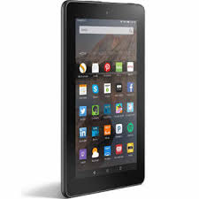 amazon black friday mitcobsd cards amazon b013vm2p06 7 inch fire tablet with cover and 32gb memory