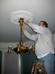 how to rewire an antique light fixture old house restoration