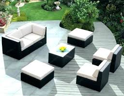 Patio Furniture Target Clearance Target Outdoor Furniture Target Porch Furniture Porch Furniture