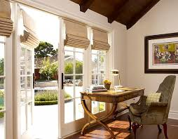 Modern Window Blinds And Shades Adding Style To Your Home With Modern Window Blinds