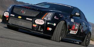 d3 cadillac cts 2012 cadillac cts v coupe with d3 stage 4 tuner power kit featured