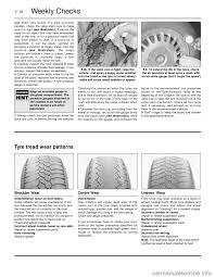 brakes bmw 5 series 1991 e34 workshop manual