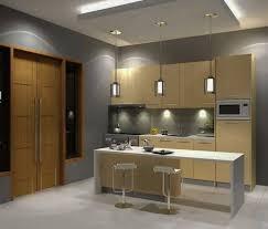 kitchen designing a new kitchen ideas for new kitchen kitchen