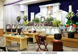 Funeral Home Interiors by Funeral Home Stock Images Royalty Free Images U0026 Vectors