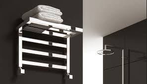Modern Bathroom Radiators Custom Made Top Quality Heated Towel Rails Index