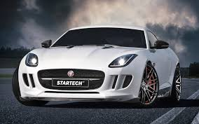 jaguar car widescreen startech jaguar f type coupe hd car on images for pc