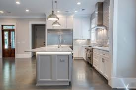 High End Kitchen Island Lighting How To Decorate A Kitchen With Kitchen Island Lighting Blogbeen