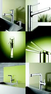 Kwc Kitchen Faucet 23 Best Kwc Ono Images On Pinterest Bathroom Faucets Kitchen