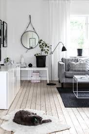 canapé design scandinave pas cher les meubles scandinaves beaucoup d idées en photos salons