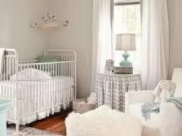 chambre couleur vert d eau sélection chambre de bébés enfants couleur vert d eau par hello pom