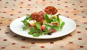 modele cuisine cagne cuisine style cagne chic 100 images fleur de sel restaurant