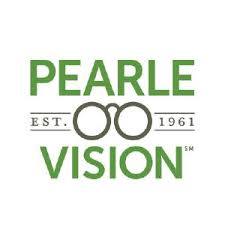 50 Lenses Rx Coupon Promo Pearle Vision Coupons Top Deal 40 Goodshop