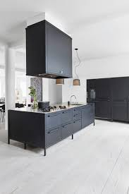 kitchen vipp kitchen island pinterest kitchens and shocking