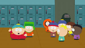 south park stunning and brave south park archives fandom powered by wikia