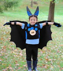 best pbs kids halloween costumes crafts for kids pbs parents