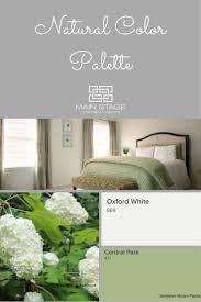 best 25 earthy color palette ideas on pinterest earthy sage