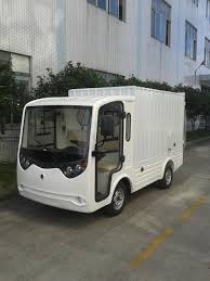 electric mini truck china golf cart eectric car sightseeing bus supplier guangdong