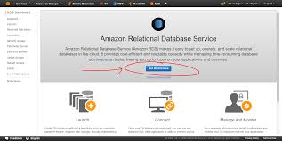 Radio Rds Funny The Ultimate Guide To Hosting A Java Web App With Amazon Web