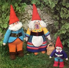crochet easy ornaments 2good2lose