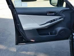 lexus 2 door sedan 2014 used lexus is 250 4dr sport sedan automatic awd at bmw of san