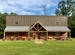 pin by reeds metals on metal building homes pinterest building