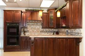 Old Fashioned Kitchen Cabinets Kitchen Cabinet Ideas Houzz U2013 Colorviewfinder Co