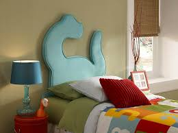 Kids Bedrooms With Dinosaur Themed Wall Art And Murals - Dinosaur kids room