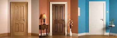 interior panel doors home depot 4 panel interior doors home depot