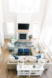 livingroom layouts living room layouts spaces walls rug rectangle for window