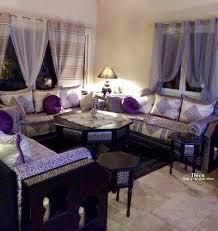 decor salon arabe 100 decor salon arabe zellige beldi une colonne dans un