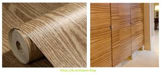 is mdf better than solid wood laminate vs veneers and plyboard vs mdf vs particleboard