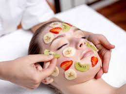spa salon u0026 fitness deals in saket new delhi free offers