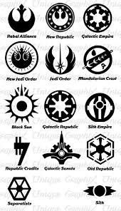 46 best small imperial symbol tattoo images on pinterest symbol