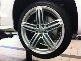 audi q5 tires i am audi the audi how to changing a spare tire on an audi