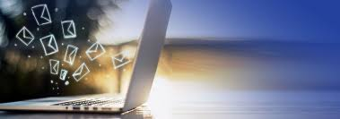 Suchen Und Kaufen Onl Ne Email Grabber Professional E Mail Adressen Suchen Und