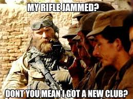 Chive Memes - military memes are funny and serious army navy marine air force