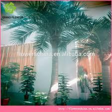 Wholesale Silk Flower Arrangements - wholesale artificial silk flower arrangement for wall decoration
