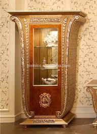 curio cabinet antique curio china cabinet stupendous